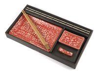 Набор для суши (5 предметов; арт. 2870023)