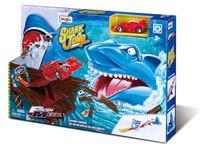 "Игровой набор ""Shark jump"""