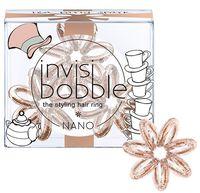 "Резинка для волос ""Nano Tea Party Spark"""