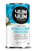 "Молоко кокосовое ""Чим-Чим"" (400 мл)"