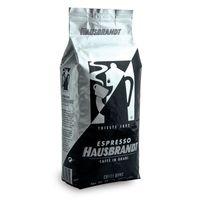 """Кофе зерновой """"Hausbrandt. Trieste"""" (500 г)"""