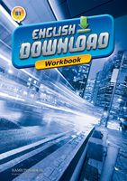 English Download B1. Workbook