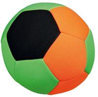 """Игрушка для собак """"Мяч"""" (11 см; плавающая)"""