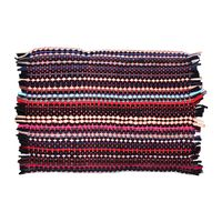 Коврик текстильный (38х58 см)