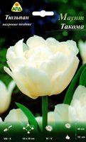 """Тюльпан махровый поздний """"Маунт Такома"""""""