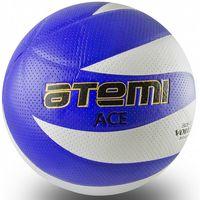 """Мяч волейбольный Atemi """"ACE"""" №5"""