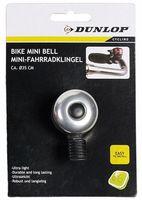 Звонок для велосипеда (35 мм; арт. 871125241716)