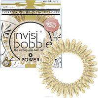 """Набор резинок-браслетов для волос """"Power Golden Adventure"""" (3 шт.; арт. 3110)"""