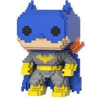 """Фигурка """"8-Bit Classic. Batgirl Blue"""""""