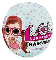 """Кукла """"L.O.L. Surprise!"""" (арт. 564744E7CV)"""