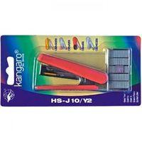 Набор HS-J10 (степлер + набор скоб)