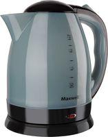 Электрочайник Maxwell MW-1063 B