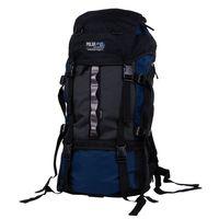 Рюкзак П931 (50 л; синий)