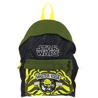 "Рюкзак ""Star Wars. Master Yoda"""