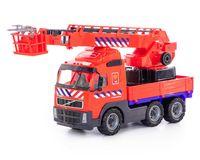 "Пожарная машина ""Volvo"" (арт. 77301)"