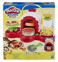 "Набор для лепки ""Play-Doh. Печём пиццу"""