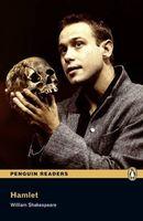Hamlet (+ CD)