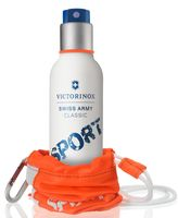 "Туалетная вода для мужчин Victorinox ""Swiss Army Classic Sport"" (100 мл)"