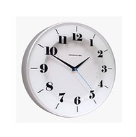 Часы настенные (30,5 см; арт. 77777741)