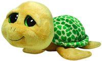 """Мягкая игрушка """"Черепашка"""" (15 см)"""