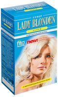 """Осветлитель для волос """"Lady Blonden Super"""" (35 г)"""