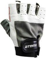 Перчатки для фитнеса AFG-02 (L)