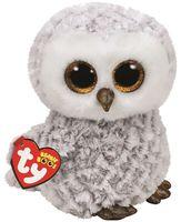 """Мягкая игрушка """"Совёнок Owlette"""" (15 см)"""
