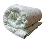 Одеяло стеганое (205х140 см; полуторное; арт. Б.2.02)