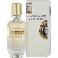 "Туалетная вода для женщин Givenchy ""Eau Demoiselle eau fraiche"" (50 мл)"