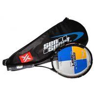 Ракетка для большого тенниса (арт. 91)