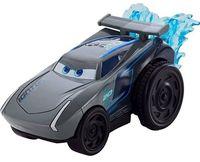 "Машинка ""Тачки 3. Splash Racers. Джексон Шторм"""