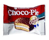 "Пирожное ""Orion. Choco-Pie"" (30 г)"