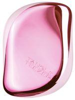 """Расческа для волос """"Tangle Teezer. Baby Doll Pink"""""""