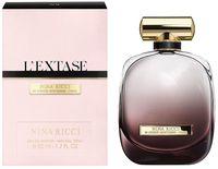 """Парфюмерная вода для женщин Nina Ricci """"L'Extase"""" (50 мл)"""