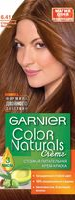 """Крем-краска для волос """"Color Naturals"""" (тон: 6.41, страстный янтарь)"""