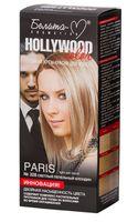 """Крем-краска для волос """"Hollywood color"""" (тон: 328, перис)"""