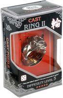 "Головоломка ""Ring II"""