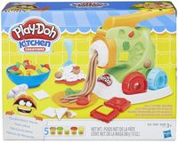 "Набор для лепки ""Play-Doh. Машинка для лапши"""