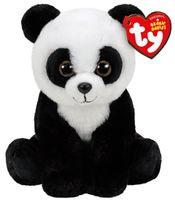 "Мягкая игрушка ""Панда Baboo"" (15 см)"