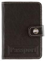 Обложка на паспорт (арт. C14t-45-80)
