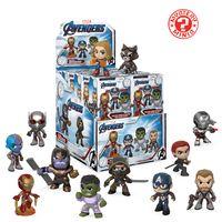 "Фигурка ""Mystery Minis. Marvel: Avengers Endgame"""