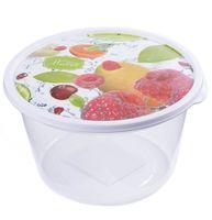 Контейнер для хранения продуктов (0,5 л; арт. 13496-AB)