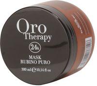 "Маска для волос ""Rubino Puro"" (300 мл)"