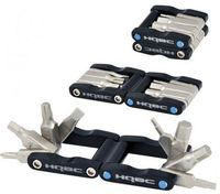 """Комплект инструментов для велосипеда """"Micro"""" (арт. Q010101)"""