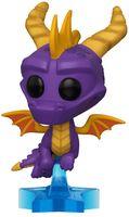 "Фигурка ""Spyro. Spyro"""