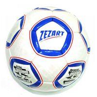 Мяч футбольный (арт. 0080)