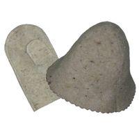 Набор для сауны (2 предмета; арт. Н-14)
