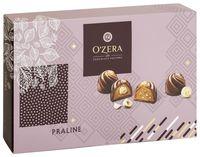"""Набор конфет """"Praline"""" (190 г)"""