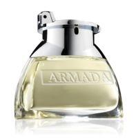 "Туалетная вода для мужчин ""Armada Black"" (100 мл)"