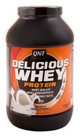 """Протеин """"Delicious Whey"""" (908 г; кокос)"""